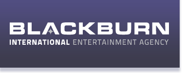 Global Cruise Entertainment   | Blackburn International Entertainment Agency