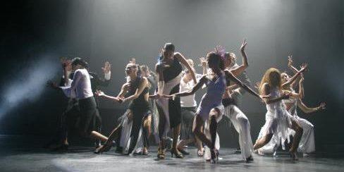Tango Cervila (Local Group)